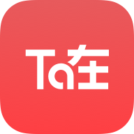 Ta在app(智能养成型社交平台)