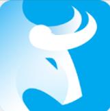 股票牛app官网版3.0.11