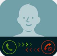 通讯模拟器清爽版app
