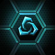 塔防模拟器中文破解版v1.7.13