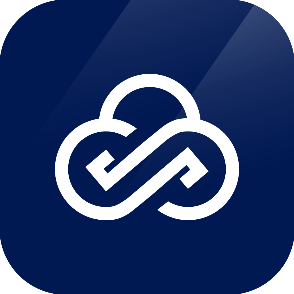 云动力支付管理app