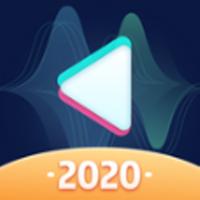 倒放挑战音乐版2020