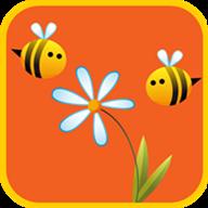 蜜蜂高清壁纸2020