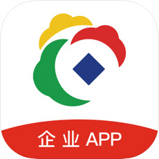 重庆银行企业手机银行客户端