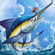 钓鱼大师2020苹果版v0.1.0