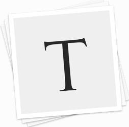 Typora��作工具