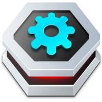 360驱动大师v2.0.0.1550去诱导绿色单文件版