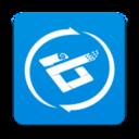 天府科技云服务app
