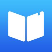 芸窗阅读app