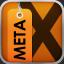 影视标签(MetaX)