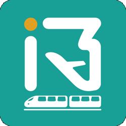 广州白云国际机场机场通app