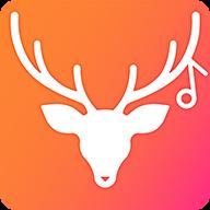 快陪练钢琴陪练(在线学习)app