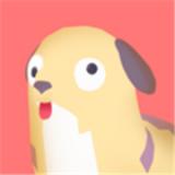 史莱姆腊肠狗v1.0.1 安卓版