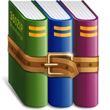 360压缩macOS版v1.0.1最新版