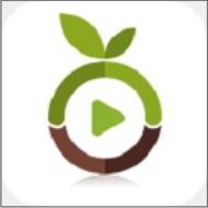 种子助手app(在线解析)2.0.0