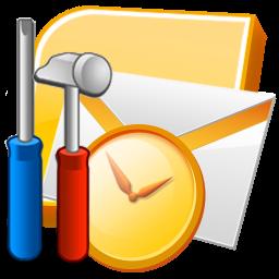 数据备份工具DataNumen Backup