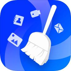 爱清理助手清理大师v1.0 官方版