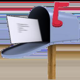 多邮箱管理工具Gammadyne Clytonv21.0 官方版
