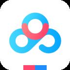 百度网盘联运版官网app