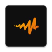 Audiomack5.4.4安卓中文版