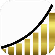 FinCalcPro(金融数学计算器专业版)