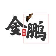 金鹏(新闻转发赚钱)