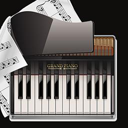 一品钢琴app