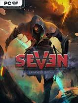 七增强版(Seven Enhanced Edition) 免安装简体中文绿色学习