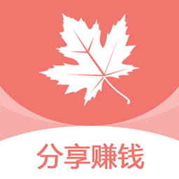枫叶网app