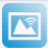 图片web服务器(AirPhotoServer)