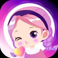 音梦语音app
