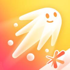 闪现一下腾讯玩家社区v1.1.0.18 安州版