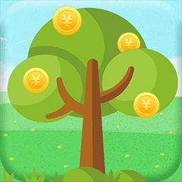 开心摇钱树(种树赚钱)