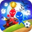聚会迷你游戏v2.9.5 安卓版