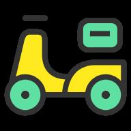 小白美团助手app(无限撸)