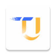景天平台(移动办公)v1.11.1