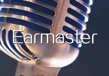 earmaster下载_earmaster练耳软件下载