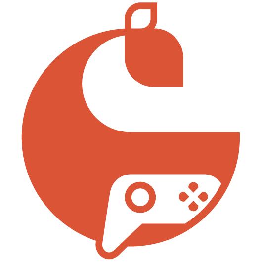 鲸云游戏app1.0.10安卓版
