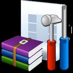 RAR文件修复工具DataNumen RAR Repair