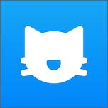 奇迹猫免费小说app