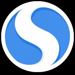 搜狗浏览器v10.0.2.33514 官方正式版