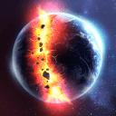 星球毁灭模拟器v1.0.4