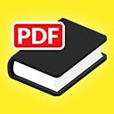 Beetle PDF��x器v2.1.0 安卓版