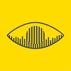 迈点(资讯服务平台)