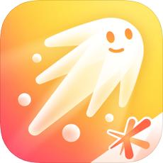 闪现一下腾讯游戏社区appv1.1.1.220 官方版