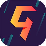 九游app安卓手机版V7.1.6.3 官方版