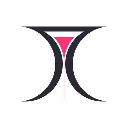 时间规划v13.0.1VIP破解版