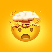 EmojiStudio表情符号制作