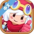 绝地大冒险2游戏v1.0.0安卓版