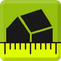 ImageMeter3.1.3激活商业授权版